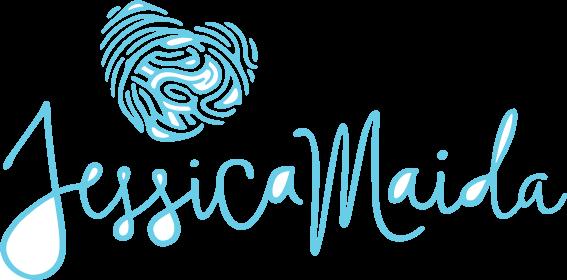 Jessica Maida