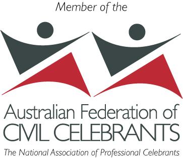 Member-of-AFCC